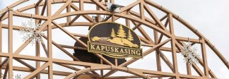 View our Visit Kapuskasing page